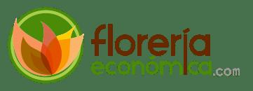 Florería Económica