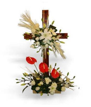 coronas funebres cdmx