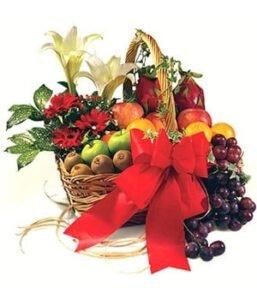 frutas-acapulcos