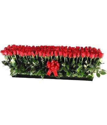 florerias ciudad de mexico