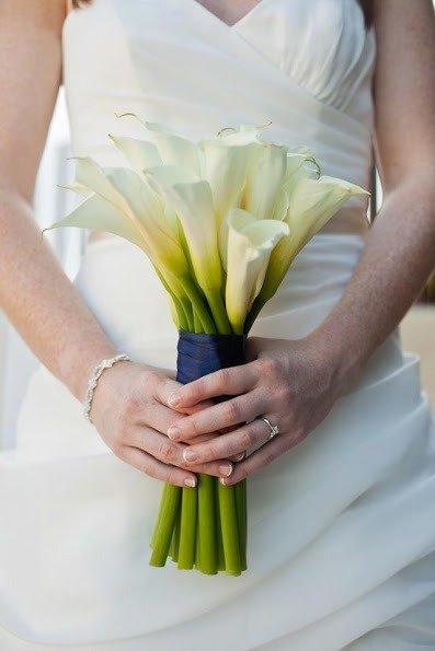 Paquetes ramos de novia
